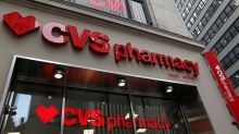 CVS agrees to pay $535,000 for filling fake Percocet prescriptions