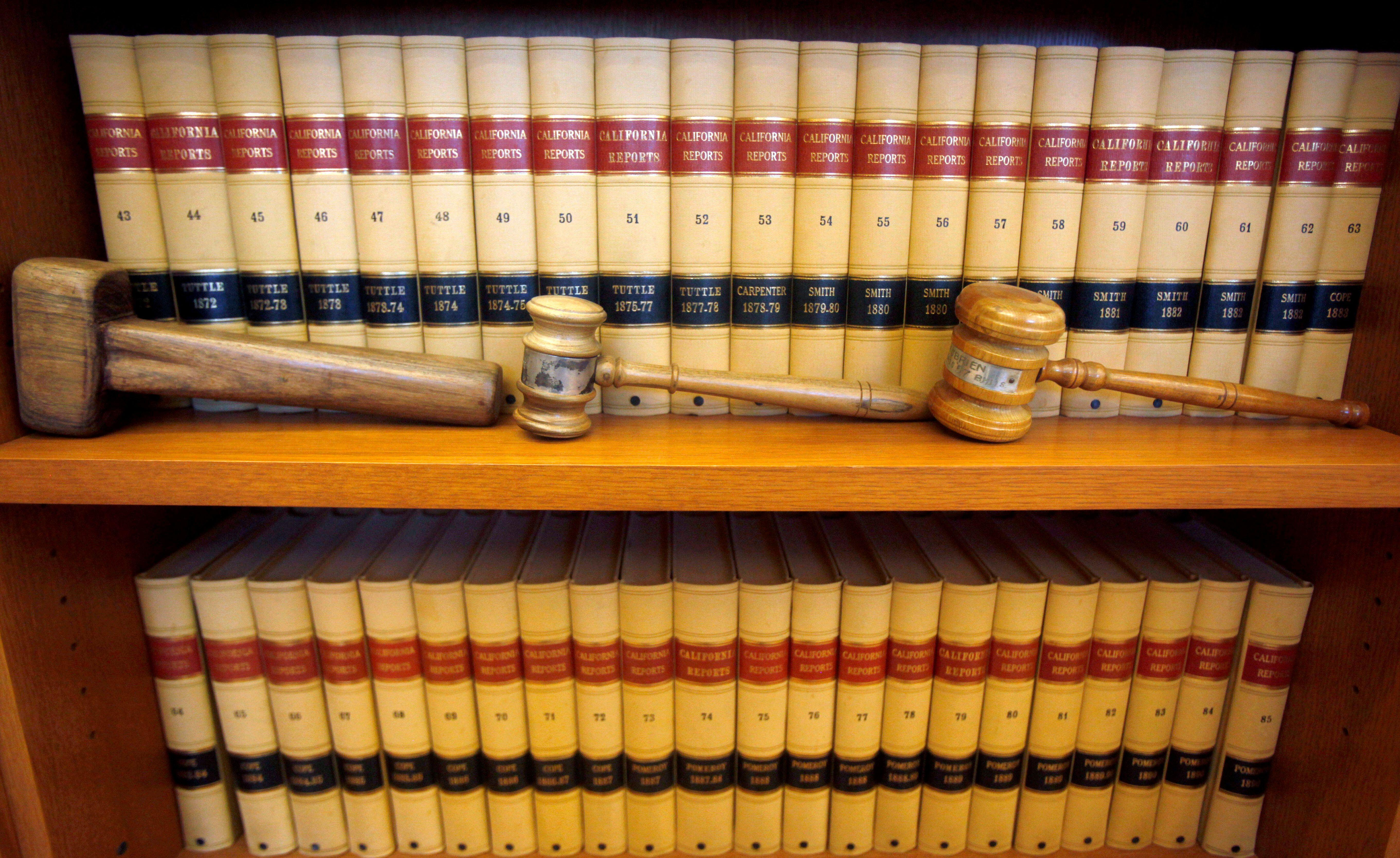 california state bar inadvertently leaks essay topics ahead of exam