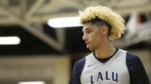 Attorney: Brian Bowen is enrolling at South Carolina, seeking reinstatement from NCAA