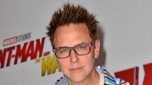 """James Gunn heuert bei """"Suicide Squad 2"""" an"""