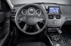 BMW and Mercedes to have Intel Atom-based infotainment systems in 2012