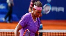 Barcelona Open: Rafael Nadal battles past Kei Nishikori in three sets to enter quarter-finals