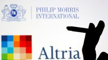 Altria takes another $4 billion hit on Juul investment, revises deal terms