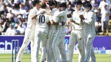 NZ carry finals hoodoo into WTC decider