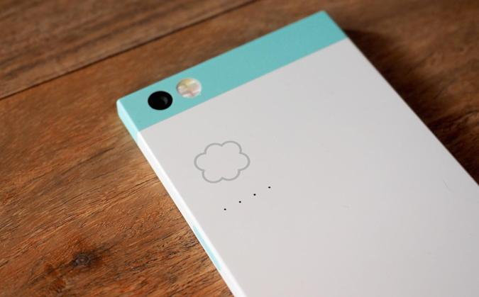 Nextbit's 'cloud first' smartphone is up for pre-order