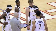 SBN Reacts: Fans' confidence in Pacers waning