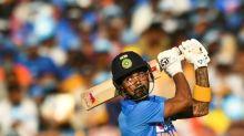 India to persist with Rahul as wicketkeeper, says Kohli