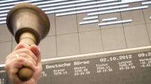 Frequentis plant ersten Börsengang des Jahres 2019 in Deutschland