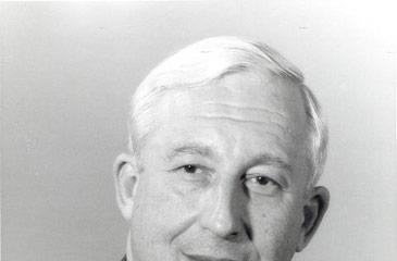 Arthur P. Stern, instrumental in inventing the color television and GPS, passes away