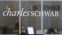 TD Ameritrade deal was 'executed brilliantly' by Charles Schwab: Expert