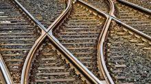 Freight Railroads Further Adjust Workforce Plans Amid Coronavirus Pandemic