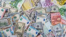 EUR/USD Análisis Técnico de Forex – Se Fortalece Sobre 1.1030, Se Debilita Bajo 1.0994