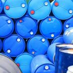 Crude Oil Price Forecast – Crude Oil Markets End the Week on Back Foot