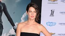 Cobie Smulders: Is New 'Captain America' Better Than 'The Avengers'?