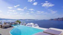 坐擁山海度假首選!全球七大自然系旅宿