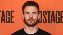 Chris Evans in Talks to Star in Antoine Fuqua's Past-Lives Drama 'Infinite'