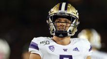 3 Under-The-Radar Prospects for Broncos at 2021 Senior Bowl