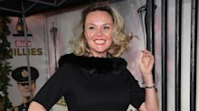 Charlie Brooks on her EastEnders character: 'I often wonder what Janine has been up to'