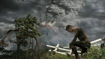 """After Earth"": Trailer mit Will und Jaden Smith"