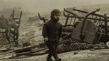 """Peter Dinklage sobre la serie Juego de Tronos: """"Es el momento perfecto para terminarla"""""""