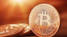 Bitcoin: Wieso diesmal alles anders ist