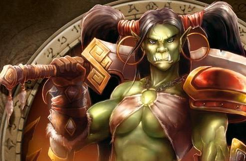 Warlords of Draenor: Why more diversity will be better for the expansion