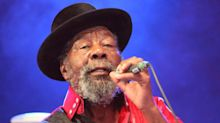 Reggae, Dancehall Pioneer U-Roy Has Passed Away Aged 78