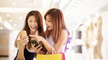 Tencent and Weibo Are the Gatekeepers to China's Luxury Market