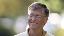 Bill Gates è ancora il più ricco, Trump crolla al 248esimo posto