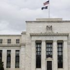 How the Fed's moves are impacting bonds