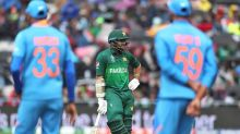 Former Pakistan cricketer alleges India will intentionally lose to Sri Lanka, Bangladesh