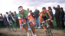 Exciclista profesional de 52 años quiere volver a correr la París-Roubaix