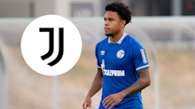 'McKennie's rise to Juventus impossible to predict' – Former Schalke coach talks up qualities of USMNT star
