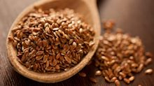5 health benefits of flaxseeds and easy ways to add them to your diet