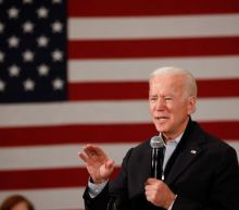 Biden immigration plan includes more foreign aid, no border wall