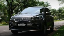 New Maruti Ertiga to launch soon: All you need to know