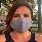 Reporter Update: Nicole Ford - Coronavirus Testing After 4th Of July Weekend