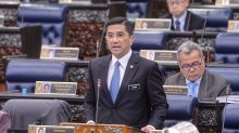Loyalist says Anwar still Pakatan's majority choice for PM, not Azmin