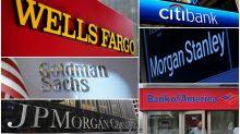 Wells Fargo misses on earnings, revenue beats