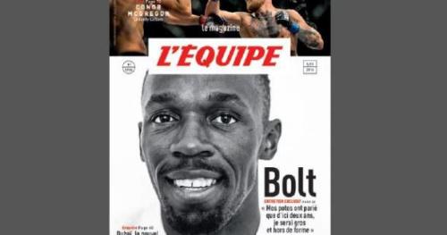 Médias - Un prix pour Le magazine L'Équipe