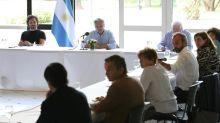 Coronavirus: el Presidente anuncia hoy la prórroga de la cuarentena