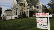 Buyers go over budget to find the right home, despite a cooling real estate market