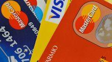 Kreditkartenabrechnung: Rätselraten nach dem Urlaub