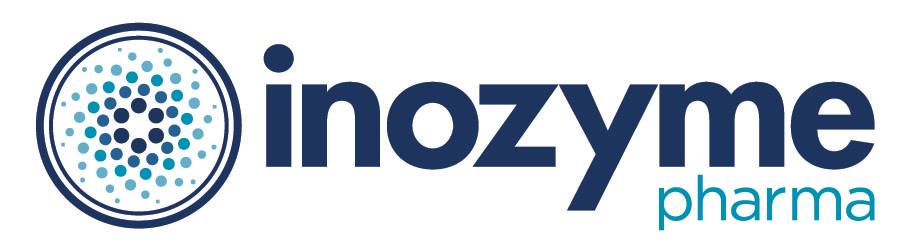 Inozyme Pharma Presents Data from Burden of Illness Study in Patients with ENPP1 Deficiency and ABCC6 Deficiency at the 2021 Annual Clinical Genetics Meeting of the American College of Medical Genetics and Genomics