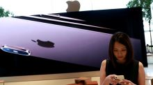 Dialog Semi says not seeing hit to demand from Apple