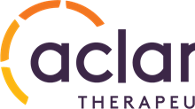 Aclaris Therapeutics Reports Fourth Quarter and Full Year 2020 Financial Results and Provides a Corporate Update