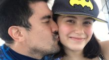 Luis Manzano is ready for marriage