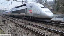 La SNCF vous permet de reporter et d'annuler sans frais jusqu'en janvier