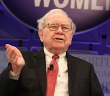 Berkshire Hathaway (BRK-B) Is the Most Recession-Resistant Stock to Buy Now