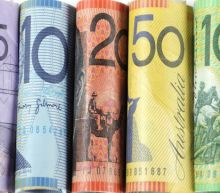 AUD/USD Price Forecast – The Australian Dollar Running Into Resistance